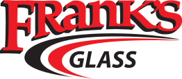 Frank's Glass - Website Logo