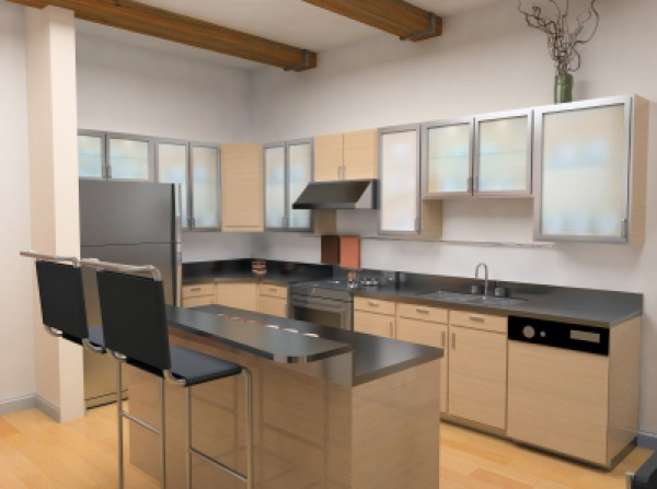 kitchen cabinet glass,frosted glass,fluted glass,patterned glass,textured glass
