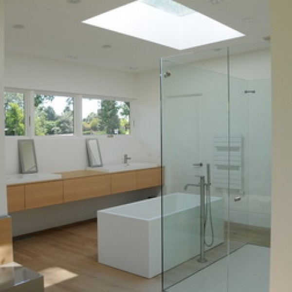 shower door,mirror,vanity mirror,glass shelving,Franks Glass