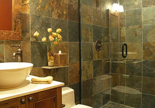 Stylist Shower Enclosures
