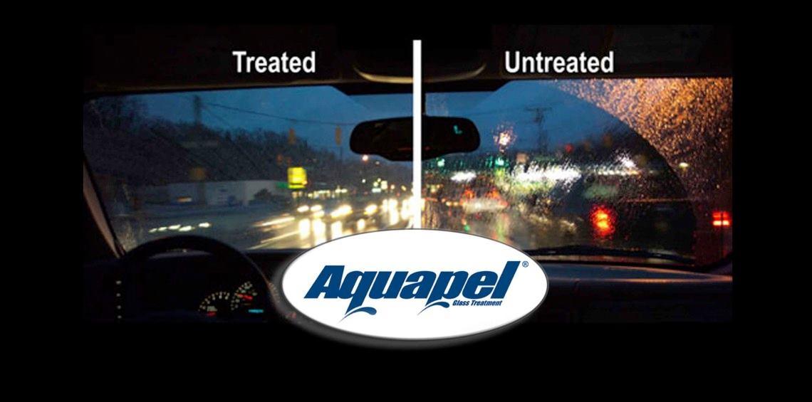 Safer Winter Driving